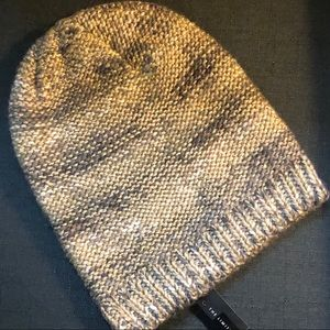 The Limited knit  hat